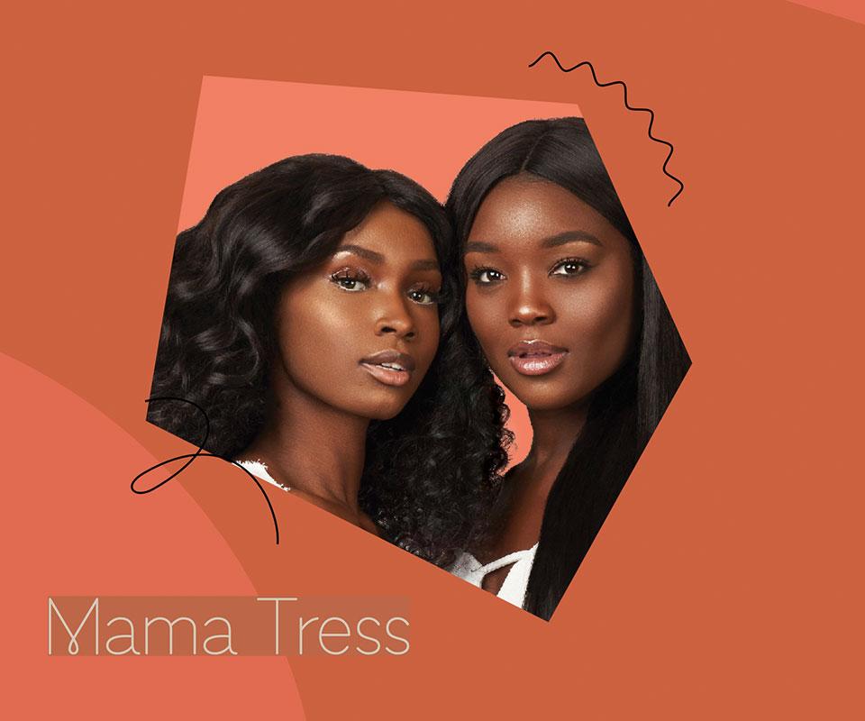 Mama Tress